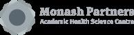Monash Partners, Academic Health Science Centre